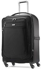 "Samsonite Luggage Mightlight 2 30"" Expandable Spinner Upright - Black"