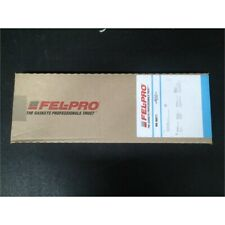 Fel-Pro MS96871 Intake Manifold Gasket Set