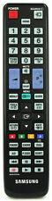 Samsung LE37C530F1W Genuine Original Remote Control