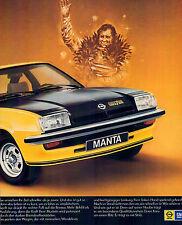 Opel-Manta-GTE-1975-Reklame-Werbung-genuineAdvertising-nl-Versandhandel