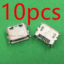 10 X New Charging Port USB Sync Port Part Huawei MediaPad T3 BG2-W09 BG2-WXX