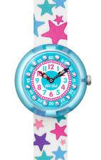 Flik Flak Mädchen-armbanduhr Fbnp081