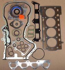 VW Audi Seat Skoda 1.4TSI CAV Reparatursatz Motor Dichtungssatz Motor neu