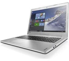 "Lenovo IdeaPad 510 15.6"" Full HD Gaming Laptop Intel Core i7 6500 Geforce 940MX"