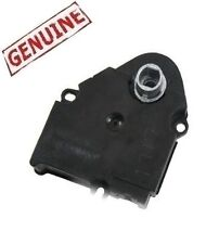 Mercedes ML320 ML430 ML55 W163 Genuine Actuator Motor For A/C Flap 1638200108