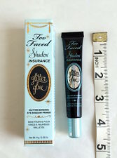 Too Faced Glitter Glue Glitter Bonding Eye Shadow Primer 0.35oz./11g. New inBox