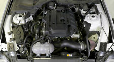 2018 2019 Mustang Ecoboost 2.3 K&N Performance Intake Kit +18HP +16FTLBS 63-2606