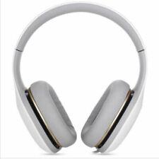 Xiaomi Headphones For Sale In Stock Ebay