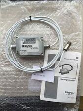 Raytek MIH10LTCB3 Non Contact Industrial High Temp Infrared Sensor -40 to +600C