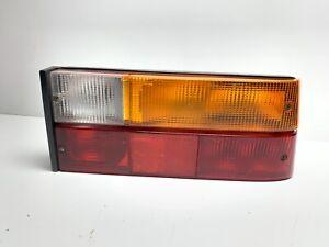 Ferrari 512 TR Testarossa OEM Rear Right Tail Lamp Taillight