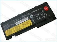[BR728] Batterie LENOVO Thinkpad T420s 4171-A13 - 4400 mah 11,1v