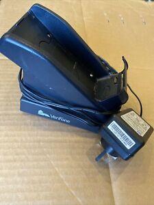 VeriFone VX670-B standard charging base