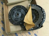 Ford Mondeo MK2 Diesel New Genuine Ford clutch kit(Remanufactured by Ford)