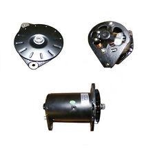 MG MGB 1.8 Alternator 1964-1969_4555AU