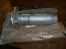 GE-8 LOCO PYLE BCRFB-5150 BATTERY CHARGING RECEPTACLE BRAND NEW