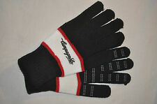 Campagnolo Heritage Wool Cycling Gloves size XXL