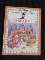 Libro Bd Walt Disney Las Cuentos De L Tío Scrooge El Zippo Ancien Vintage