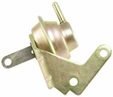 Carburetor Choke Pull Off-VIN: Y, 2BBL, Rochester Wells CP311