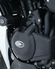 R&G Racing Left Hand Engine Case Cover to fit Honda CB 500 F / CB 500 X