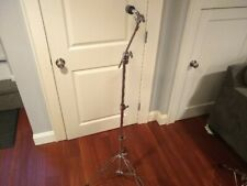 Tama Stagemaster super heavy-duty double braced Boom Mint Condition