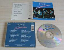 RARE CD ALBUM THE BEST OF SHA NA NA 20 TITRES 1988 FLARENASCH