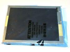 NL10276BC13-01 NEC DISPLAY 6.5in TFT LCD XGA LED Backlit LVDS [QYT=1 PCS]