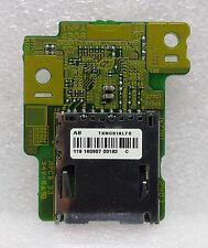 TNPA4308 PCB GS BOARD TV PANASONIC TH-42PZ70EA