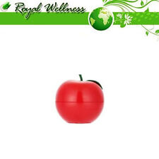 TONY MOLY® - RED APPLE HANDCREME