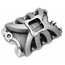 "New ListingFord Performance M-9424-C460 Intake Manifold 460 (10.322"" Deck Height Block)"