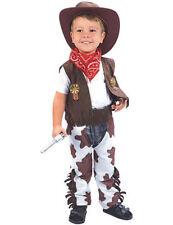 Karneval Kostüme für Jungen