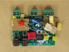 LM1875 Power Amplifier Board Verstärker-Bausatz 105db DIY KIT (Mono) for HiFi_DE