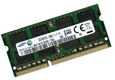 8gb ddr3l 1600 MHz RAM MEMORIA PER MEDION Akoya p2011 D TOUCH ALL IN ONE PC