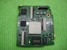 GENUINE PANASONIC DMC-SZ1 SYSTEM MAIN BOARD REPAIR PARTS