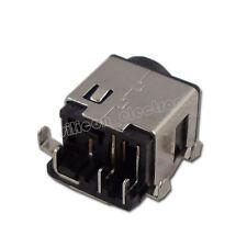 NEW AC DC POWER JACK For Samsung NP300E4V NP300E4X NP300E5C NP300E5E SERIES