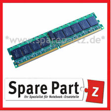 Hynix RAM DDR2 1GB 400MHz ECC REG HYMP512R724-E3
