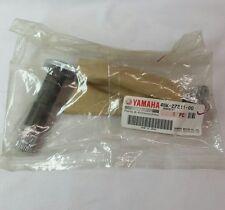 GENUINE YAMAHA 4NK-27211-00 Brake Pedal 1996-2013 Royal Star, Venture, XVZ1300TF