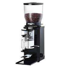 Anfim Super Caimano 75 Automatic Espresso Coffee Grinder