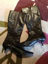 Marks & Spencer Size 8 Boots
