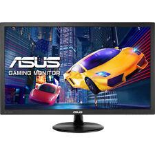 ASUS VP247QG Gaming Monitor 23.6