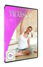 Personal Trainer - Pilates Beginner DVD *NEU*OVP*