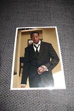 MARLON WAYANS signed Autogramm auf 15x21 cm Bild InPerson LOOK