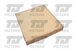 For Ford - Focus MK2 2004-2012 Interior Cabin Pollen Air Filter TJ Filters