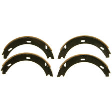 Parking Brake Shoe Rear Perfect Stop PSS816