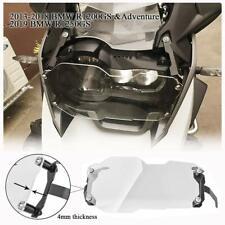 Motorrad Scheinwerfer Schutzfolie Linsenschutz für BMW R1200GS ADV R1250GS 13-19