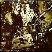 Elizium, Fields Of The Nephilim, Audio CD, New, FREE & FAST Delivery
