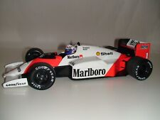 1 18 Minichamps McLaren Honda MP4/5 World Champion Prost 1989
