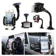 CD Slot Car Mount/Holder Mobile Phone Holders for iPhone X
