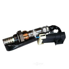 Oxygen Sensor ACDelco GM Original Equipment AFS76
