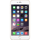 Apple Iphone 6+ Plus - 16/32/64/128gb Unlocked Grade A+ Excellent Condition