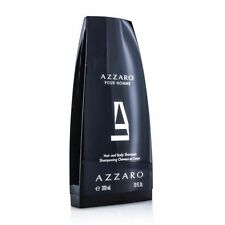 Azzaro Body Fragrances for Men
